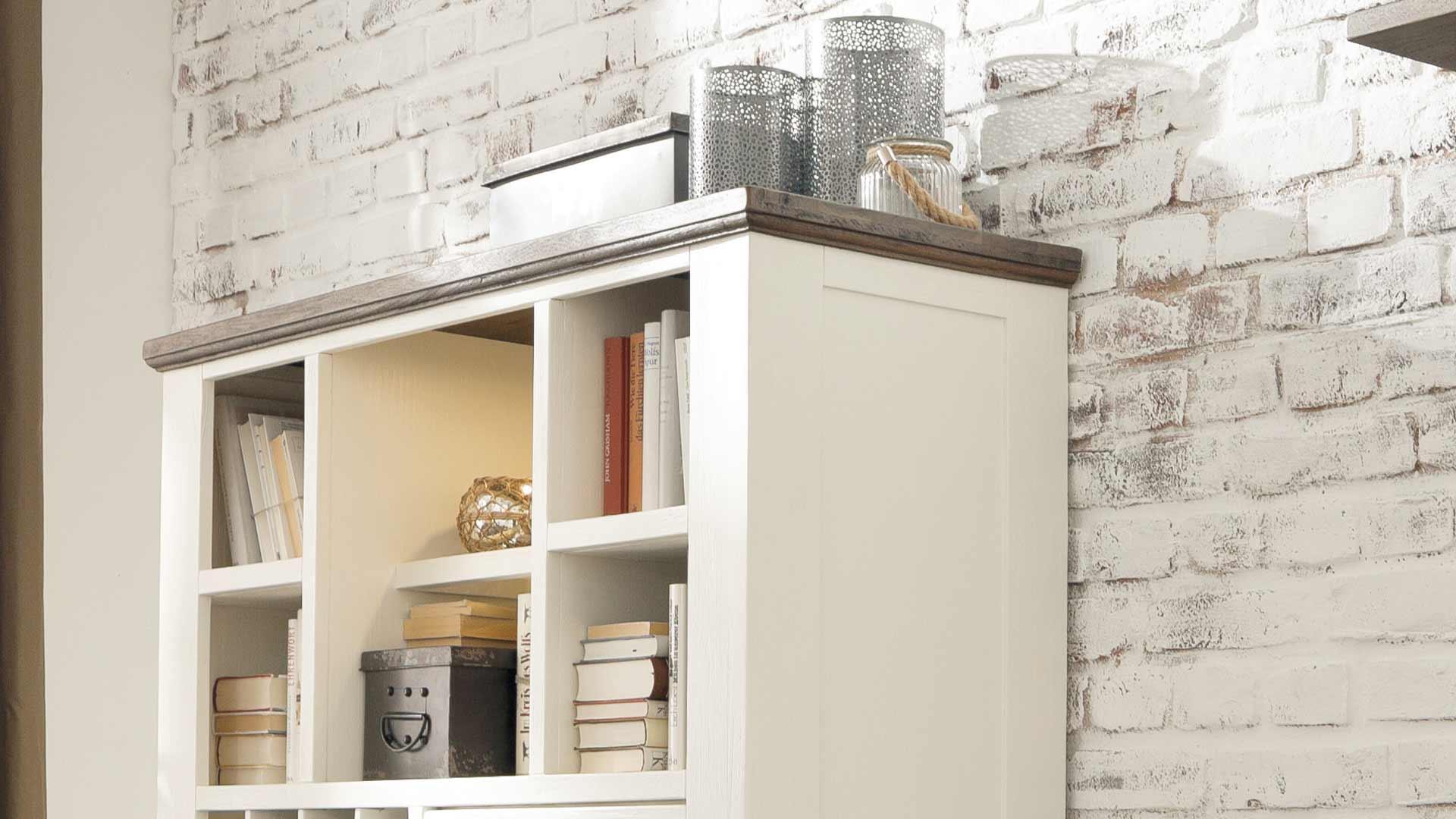 natura 5052 von natura einrichten in schneverdingen nahe. Black Bedroom Furniture Sets. Home Design Ideas