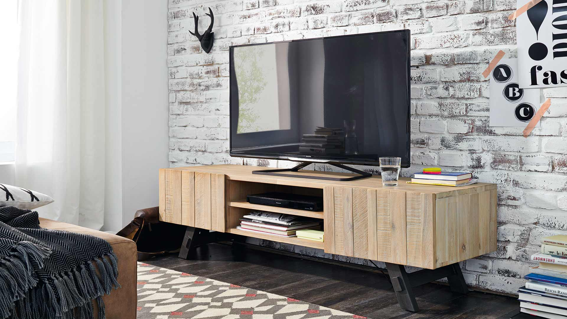 natura bari von natura einrichten in halver nahe. Black Bedroom Furniture Sets. Home Design Ideas