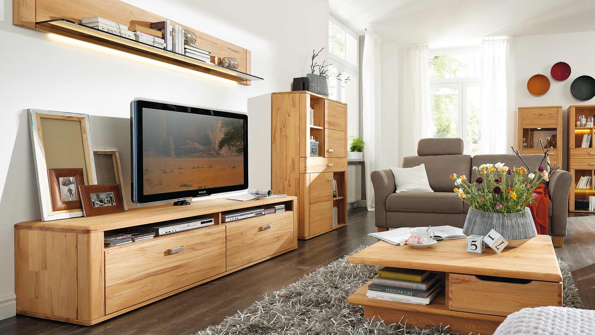 natura cartago von natura einrichten in schneverdingen. Black Bedroom Furniture Sets. Home Design Ideas