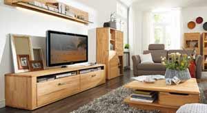 Wohnzimmer Von Natura Einrichten In Neumagen Dhron Nahe Wittlich Und