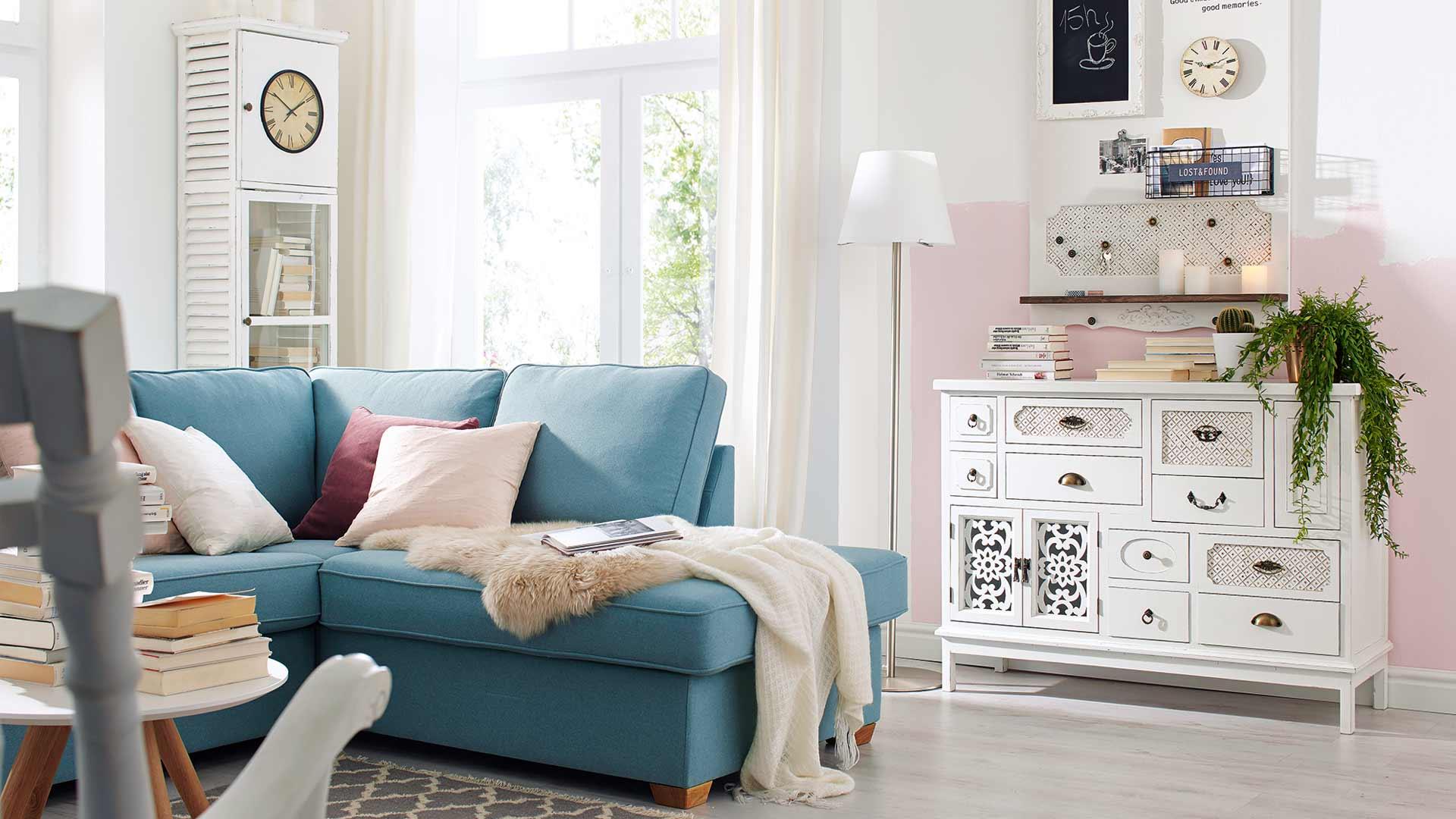 natura movie von natura einrichten in moormerland ot warsingsfehn nahe leer ostfriesland. Black Bedroom Furniture Sets. Home Design Ideas
