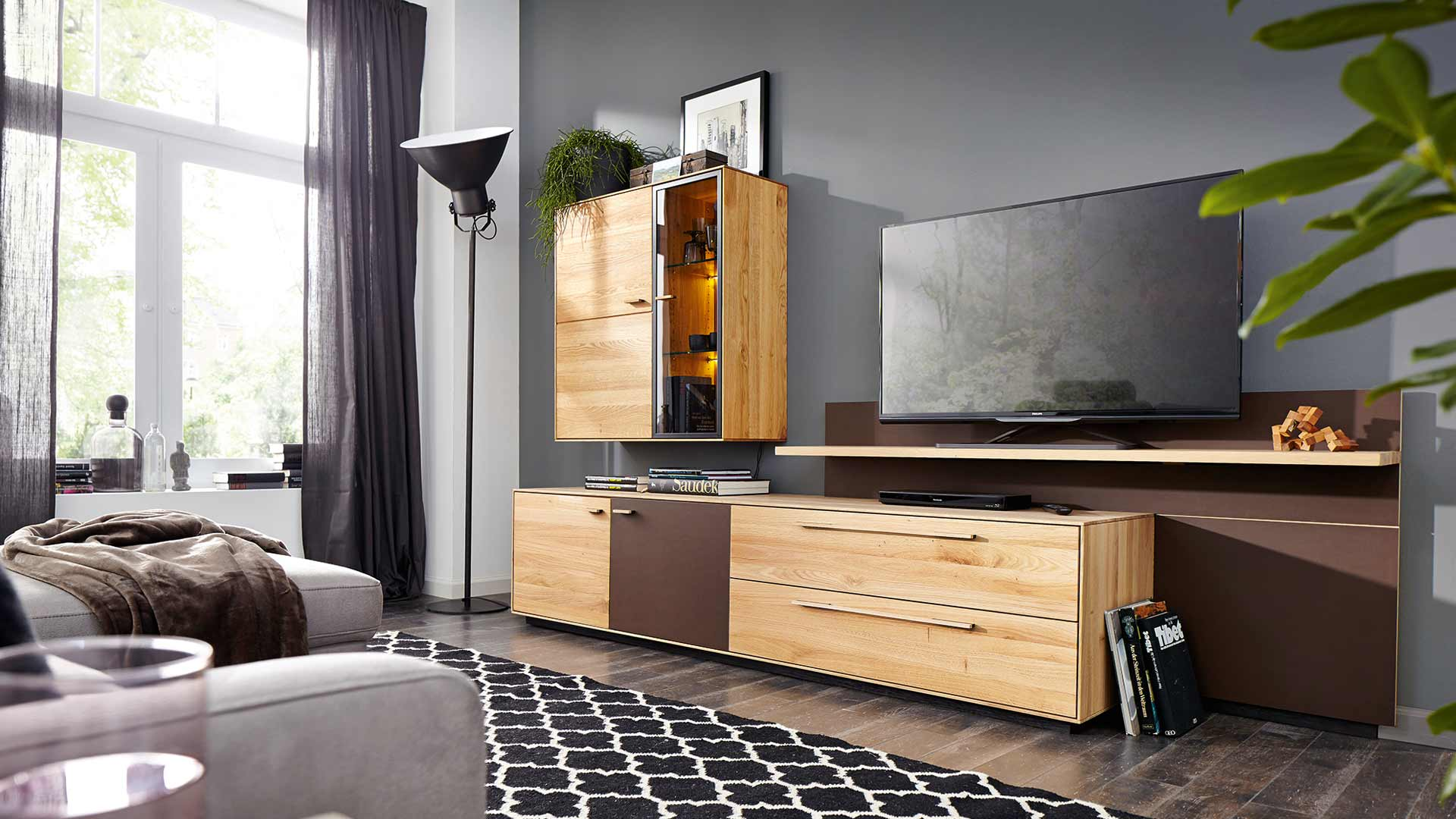 natura new york von natura einrichten in garbsen nahe. Black Bedroom Furniture Sets. Home Design Ideas