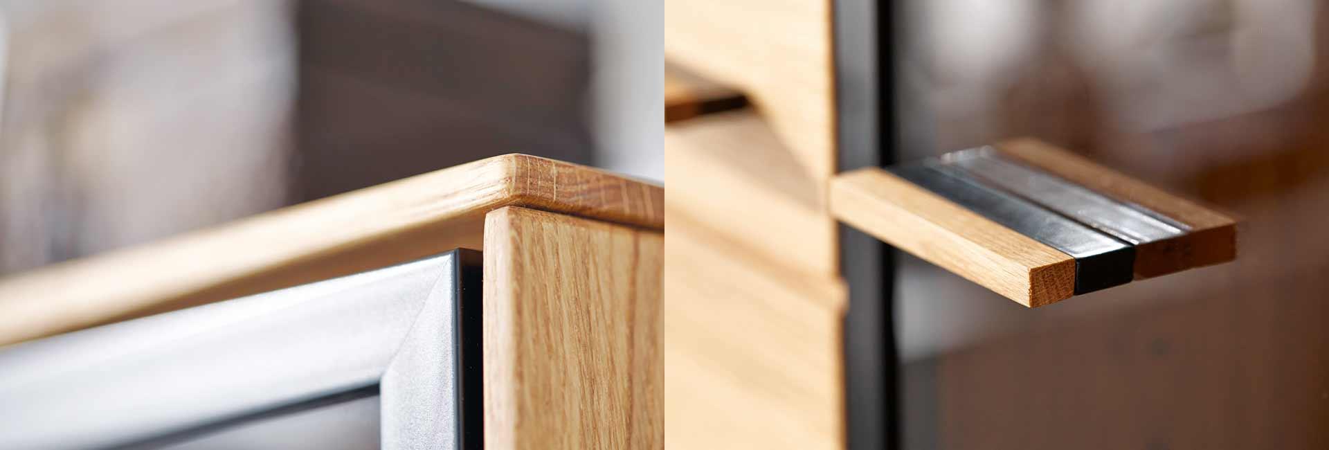natura new york von natura einrichten in moormerland ot. Black Bedroom Furniture Sets. Home Design Ideas