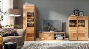 wohnzimmer von natura einrichten in moormerland ot warsingsfehn nahe leer ostfriesland. Black Bedroom Furniture Sets. Home Design Ideas