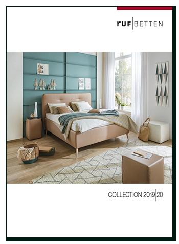 ruf betten in schwandorf m bel u k chen kellermann. Black Bedroom Furniture Sets. Home Design Ideas